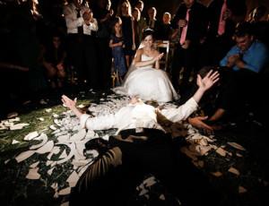 Traditie-de-nunta-greceasca.jpg