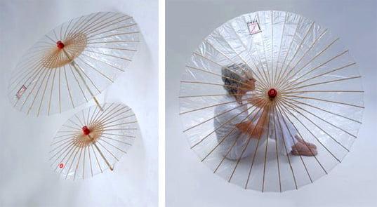 Umbrela-ca-alternativa-la-buchetul-de-nunta