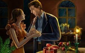 surprize-de-Sfantul-Valentin-300x187.jpg