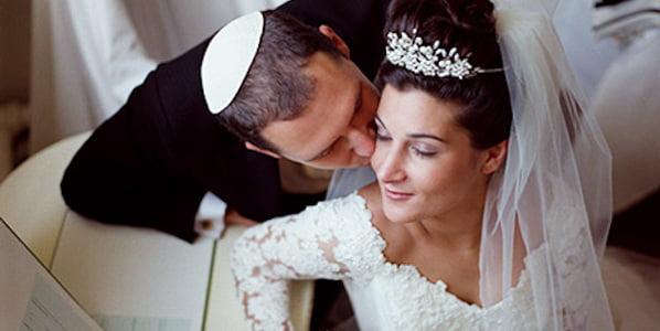 Obiceiuri de nuntă