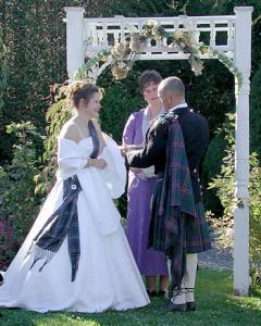 Ceremonie-de-nunta-scotiana.jpg