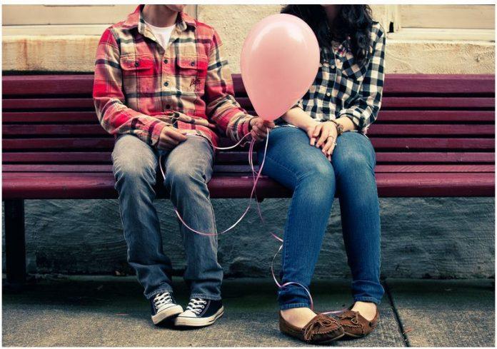 Cum ii demonstrez iubitei ca o iubesc, Foto: consumesoteconsumen.blogspot.com