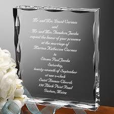 Care Sunt Opțiunile Pentru Invitațiile De Nuntă și De Ce Invitațiile