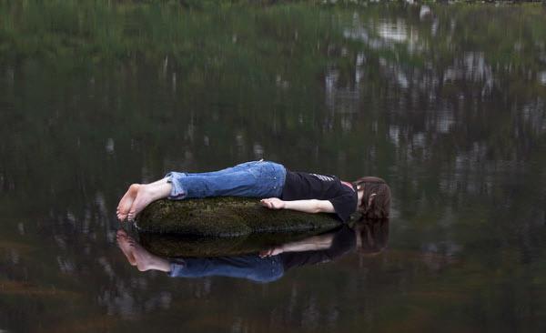 Planking Foto: new-blogtemplates.blogspot.com