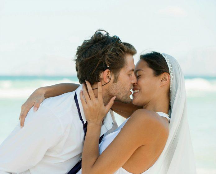 casatoriti Foto: rapidlikes.com