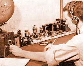 radioamator
