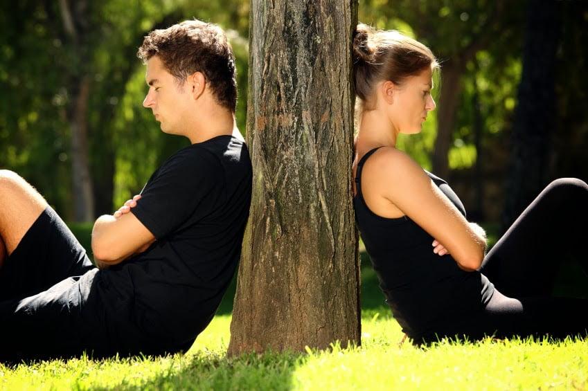 Cele mai frecvente probleme de cuplu, Foto: vvajinimus.blogspot.com