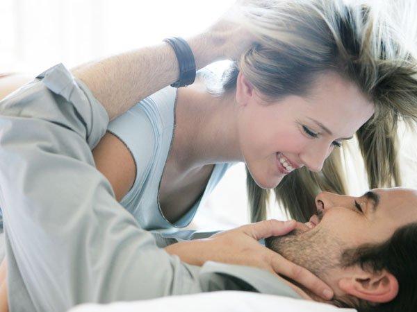 Indicii ca este vorba de o relatie serioasa, Foto: allthetests.com
