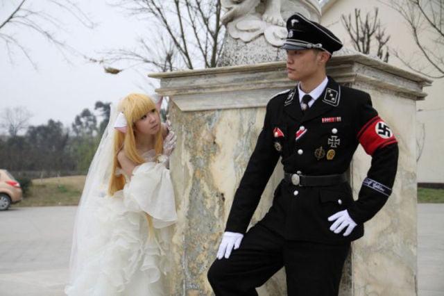 Nunta-asiatica-cu-tematica-nazista-12