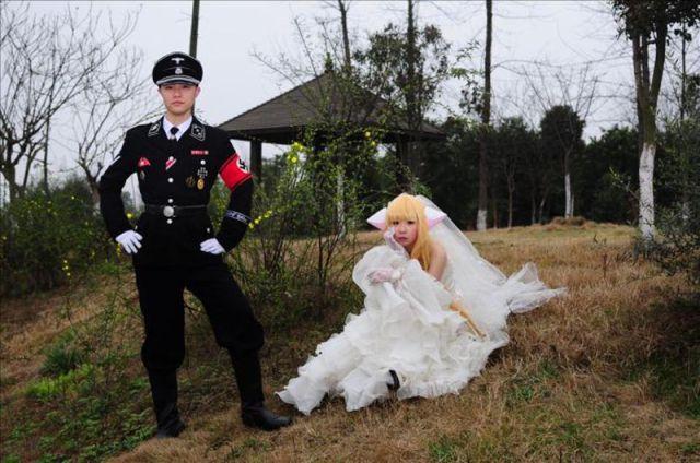 Nunta-asiatica-cu-tematica-nazista-15