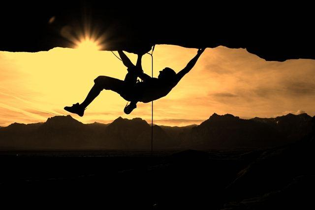 Escalada Foto: www.huelvaesdeporte.com
