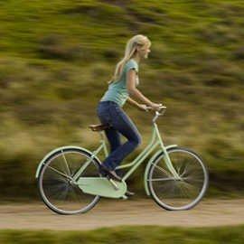 pasiuni pentru femei ciclism