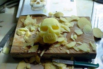 Arta-din-cartofi-1