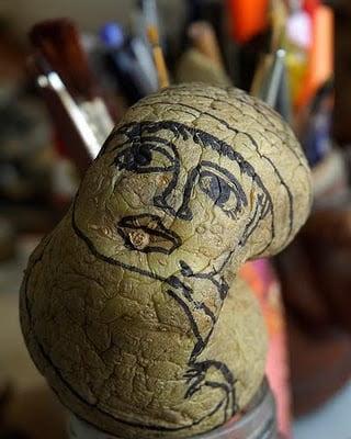 Arta-din-cartofi-12
