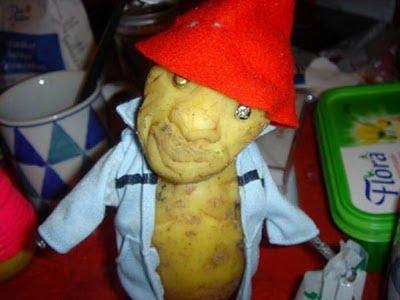 Arta-din-cartofi-14