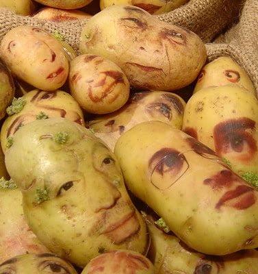 Arta-din-cartofi-15