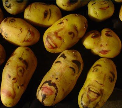 Arta-din-cartofi-17