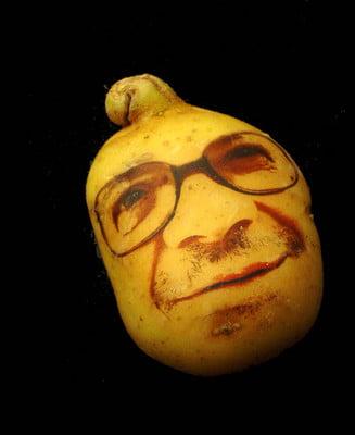 Arta-din-cartofi-19