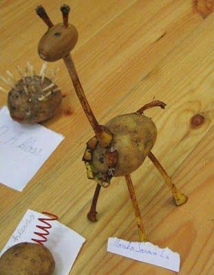 Arta-din-cartofi-2