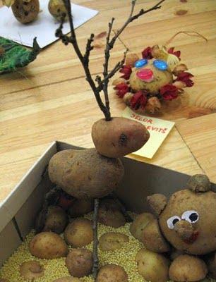 Arta-din-cartofi-23