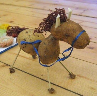 Arta-din-cartofi-26