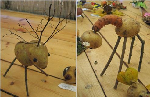 Arta-din-cartofi-28