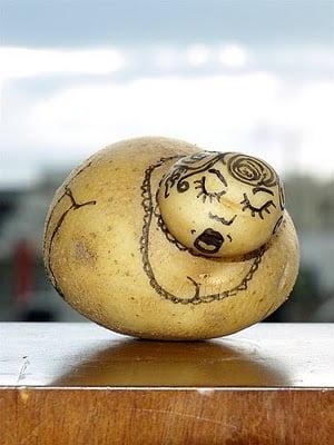 Arta-din-cartofi-3