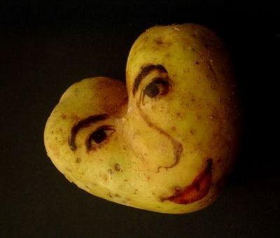Arta-din-cartofi-31