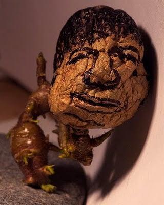 Arta-din-cartofi-5