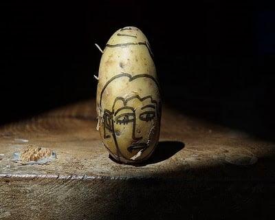Arta-din-cartofi-6
