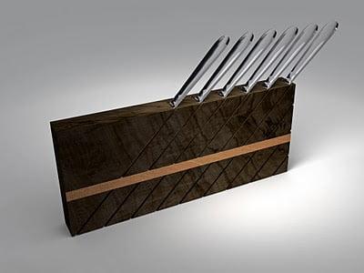Cele-mai-inventive-blocuri-pentru-cutite-3