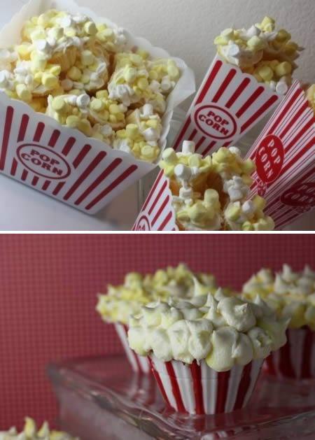 Prajiturele-tematice-Prajiturele-in-forma-de-popcorn