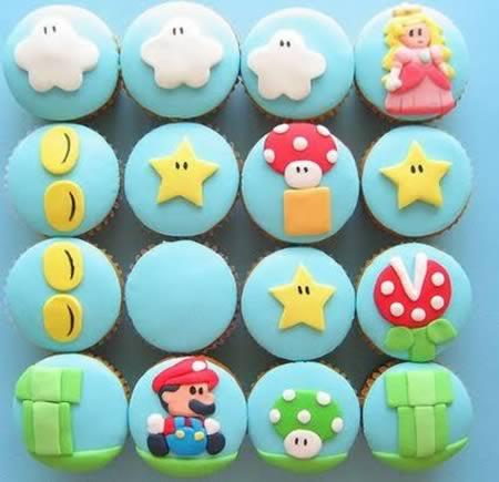 Prajiturele-tematice-Super-Mario