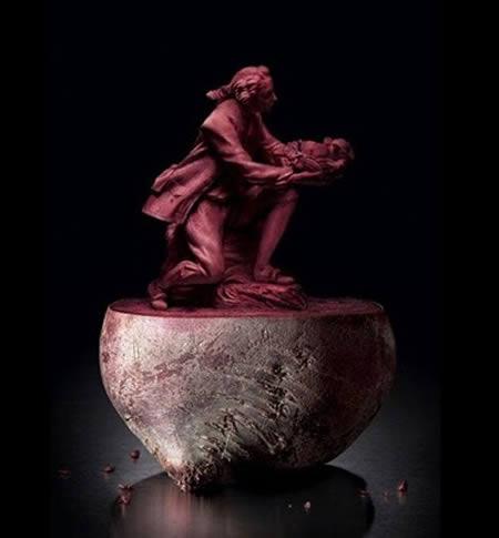 Sculpturi-in-fructe-si-legume-7