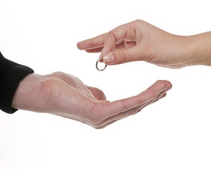 Sfaturi pentru incheierea unei logodne, Foto: kasjauns.lv