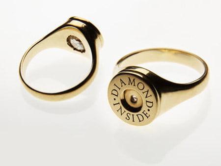 Cele-mai-neobisnuite-inele-de-logodna-2
