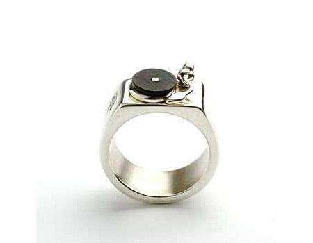 Cele-mai-neobisnuite-inele-de-logodna-4