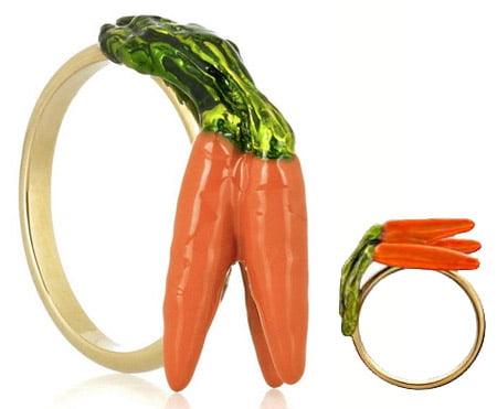 Cele-mai-neobisnuite-inele-de-logodna-9
