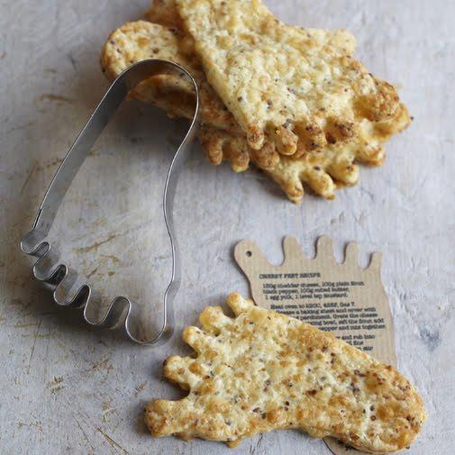Cele mai tari forme pentru prajituri