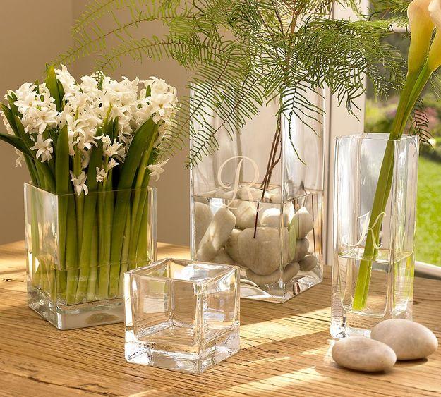 Decoratiuni florale, Foto: inmyroom.ru