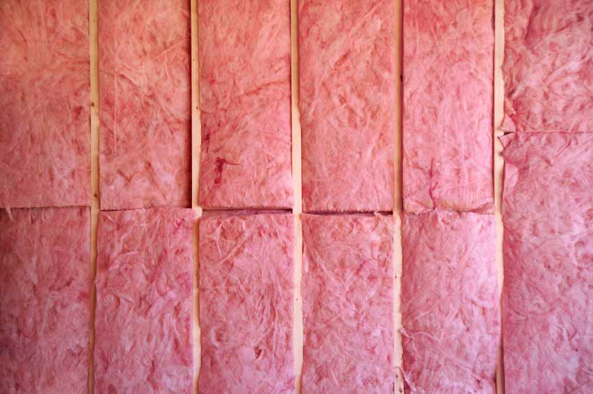 Izolarea termica, Foto: renoassistance.ca
