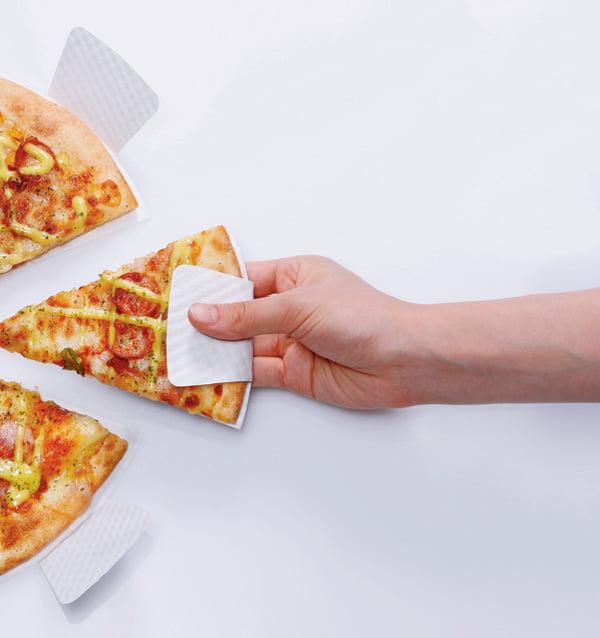 Produse-folositoare-pentru-pizza-1