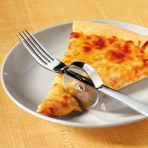 Produse-folositoare-pentru-pizza-10