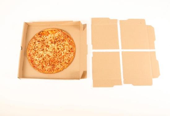 Produse-folositoare-pentru-pizza-6