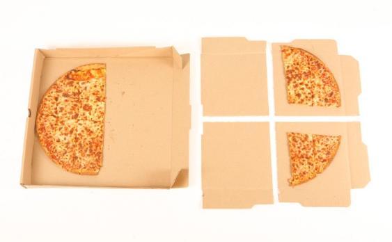 Produse-folositoare-pentru-pizza-7
