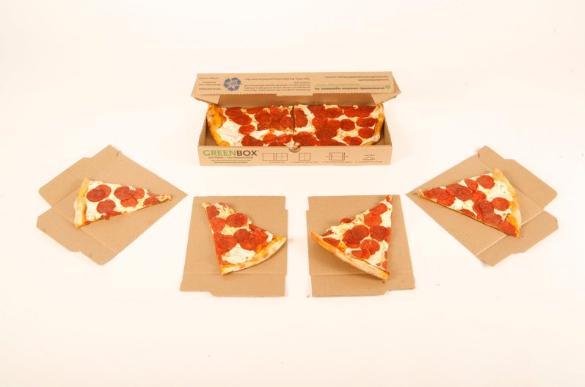 Produse-folositoare-pentru-pizza-8