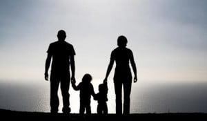 Relatiile dintre parinti si copii