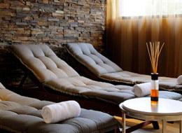 camera-relaxare-masaj.jpg