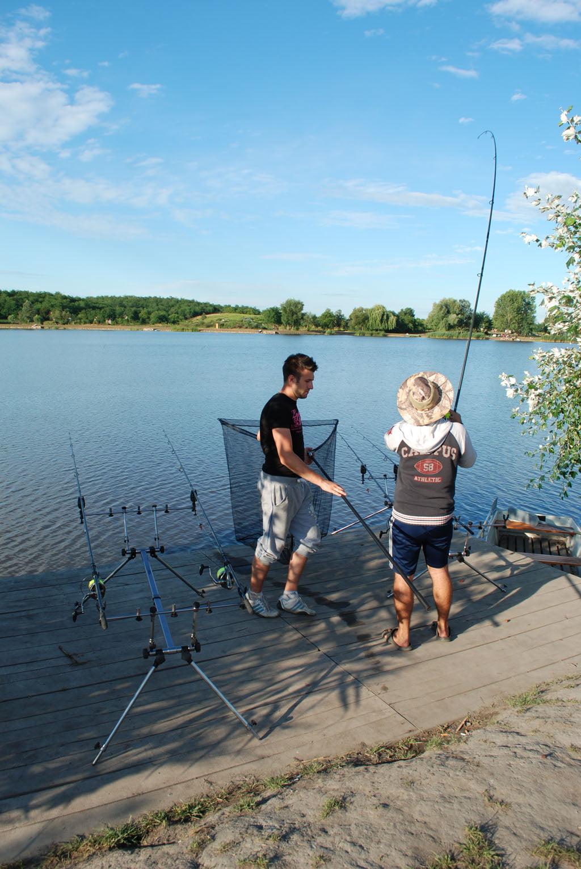 Balta-de-pescuit-Ozetanya-Ungaria-100