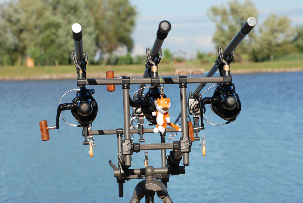 Balta-de-pescuit-Ozetanya-Ungaria-12